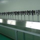 手机壳喷涂生产线
