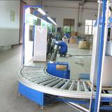 自动化设备生产线