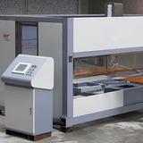 静电涂装生产设备